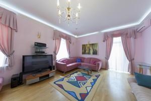 Квартира K-26146, Орлика Филиппа, 6, Киев - Фото 6