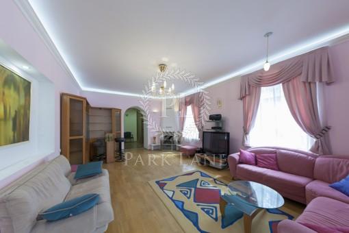 Квартира, K-26146, 6