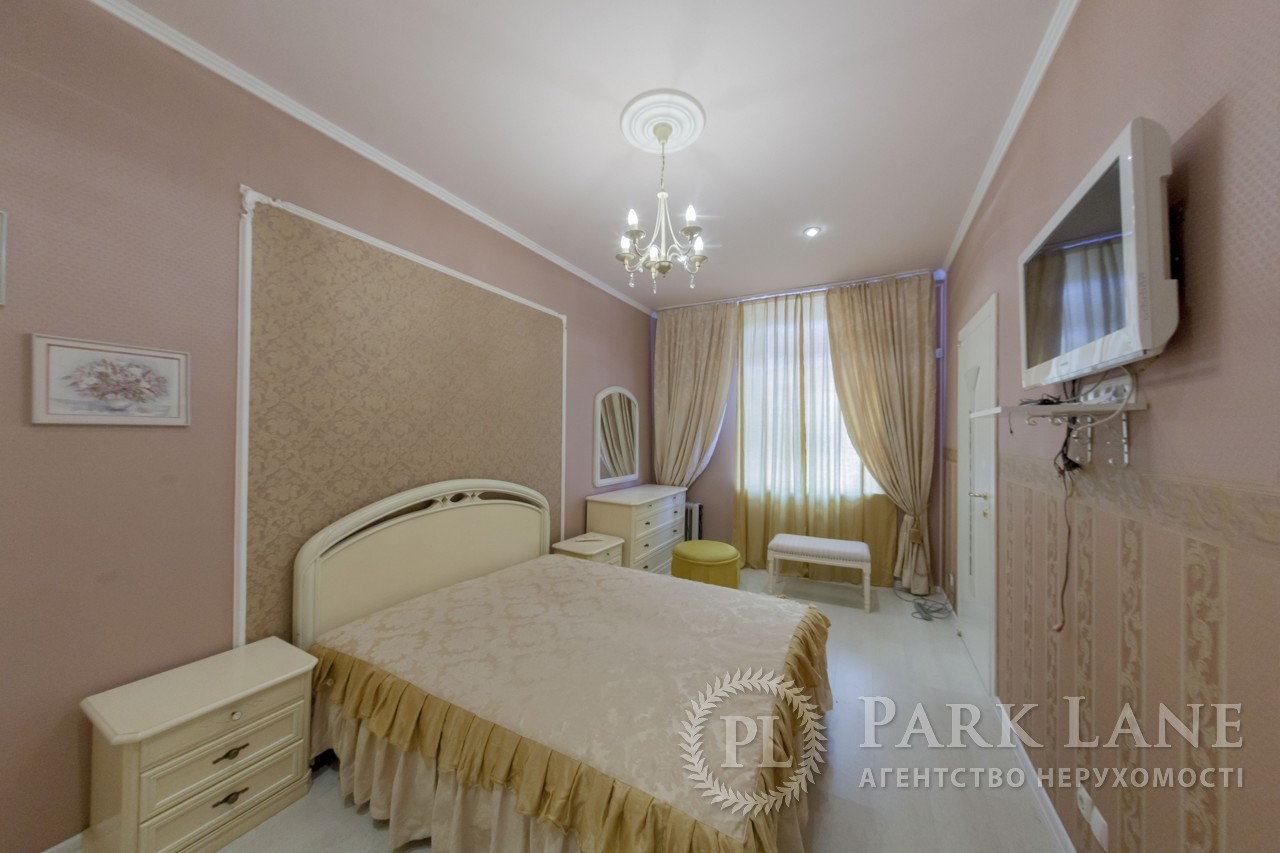 Квартира K-26146, Орлика Филиппа, 6, Киев - Фото 7