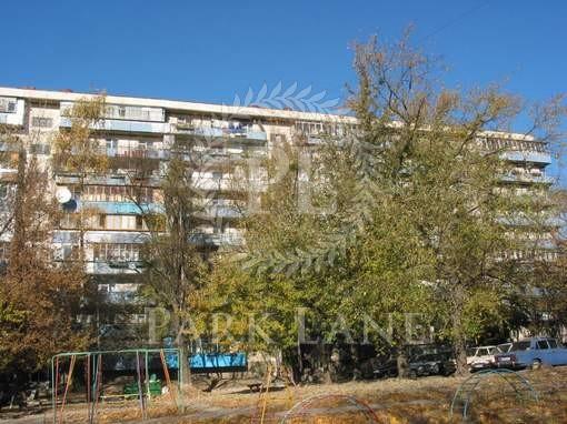 Квартира, Z-803296, 10