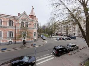 Квартира K-26146, Орлика Филиппа, 6, Киев - Фото 5