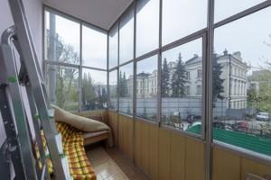 Квартира K-26146, Орлика Филиппа, 6, Киев - Фото 18