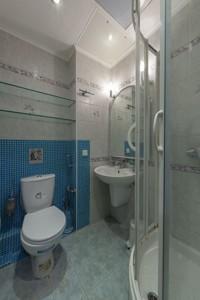 Квартира K-26146, Орлика Филиппа, 6, Киев - Фото 17