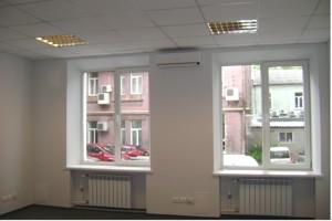 Офіс, X-8305, Бехтеревський пров., Київ - Фото 5