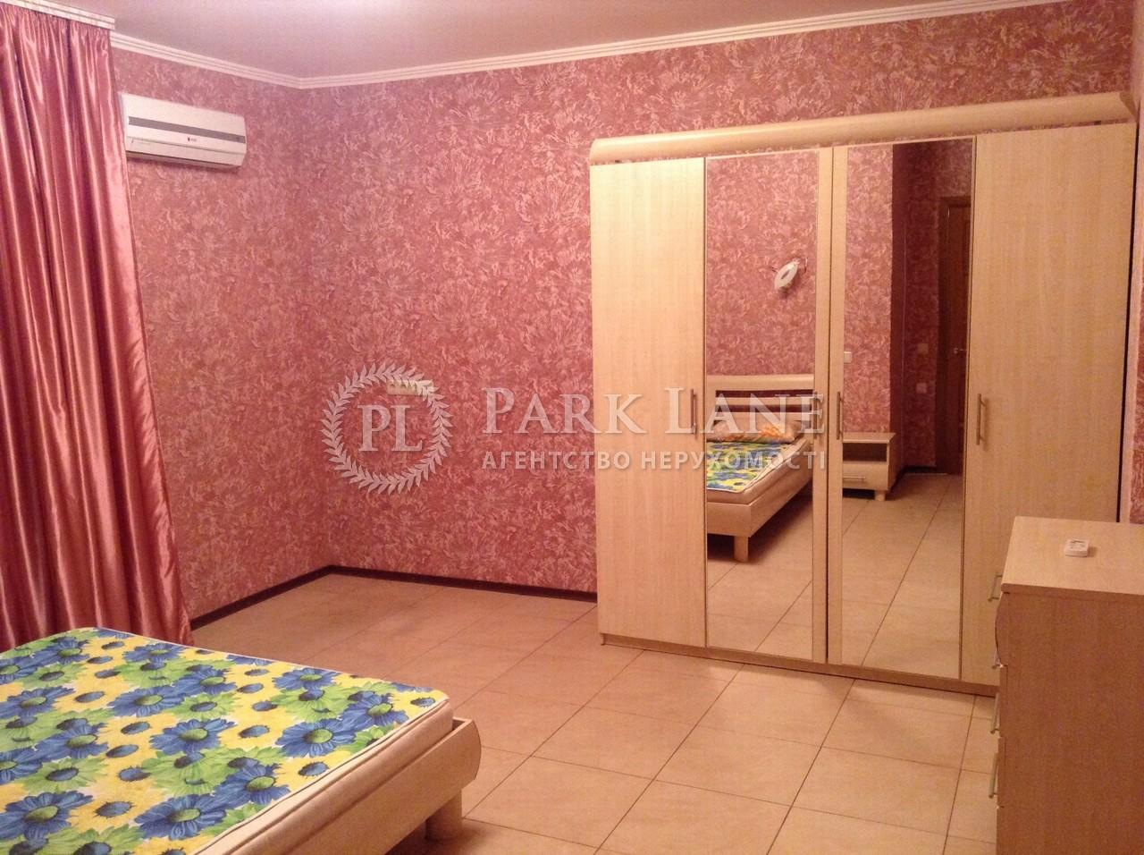 Квартира ул. Чавдар Елизаветы, 3, Киев, R-17190 - Фото 10