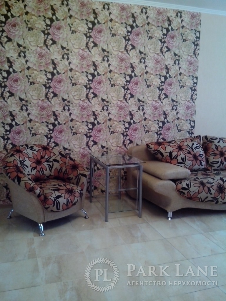 Квартира ул. Чавдар Елизаветы, 3, Киев, R-17190 - Фото 7