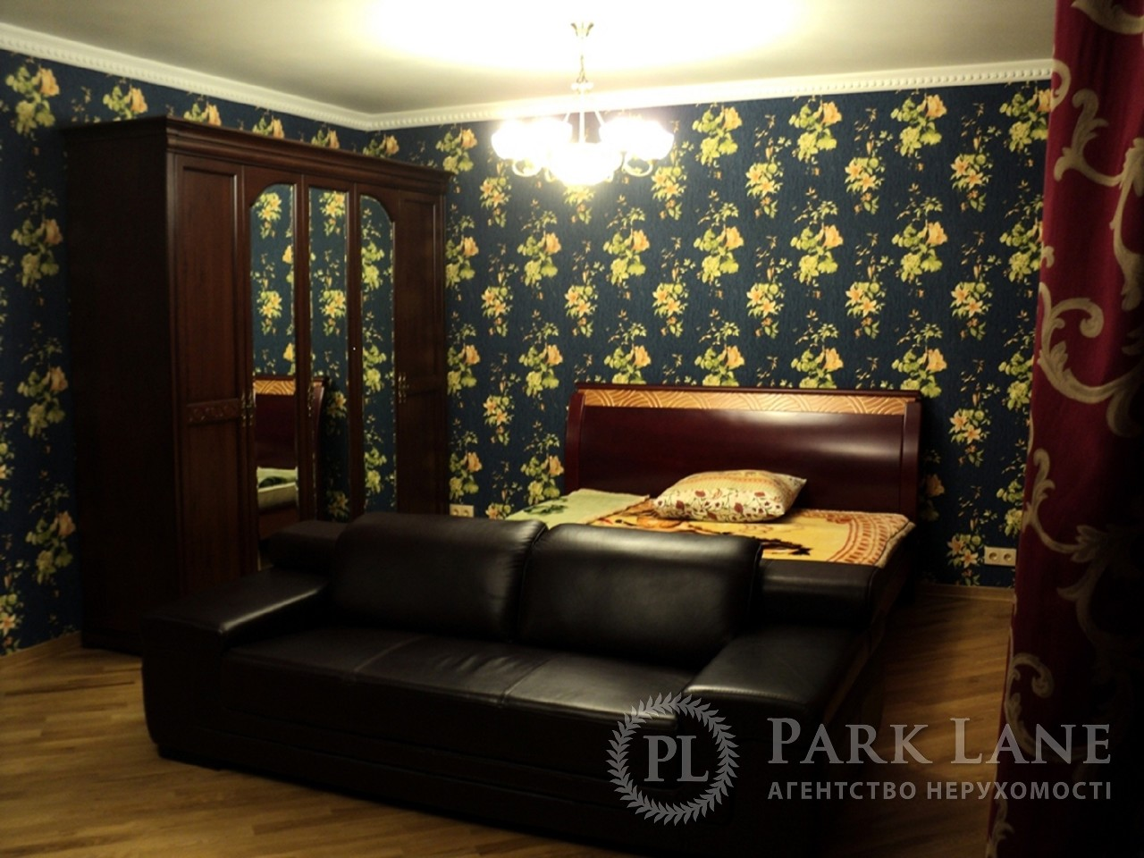 Квартира ул. Днепровская наб., 1а, Киев, R-16321 - Фото 4