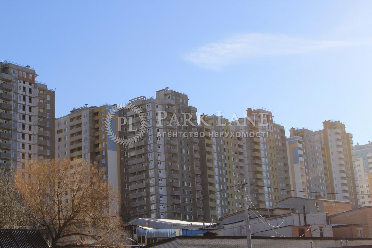 Нежилое помещение, Z-644413, Данченко Сергея, Киев - Фото 3