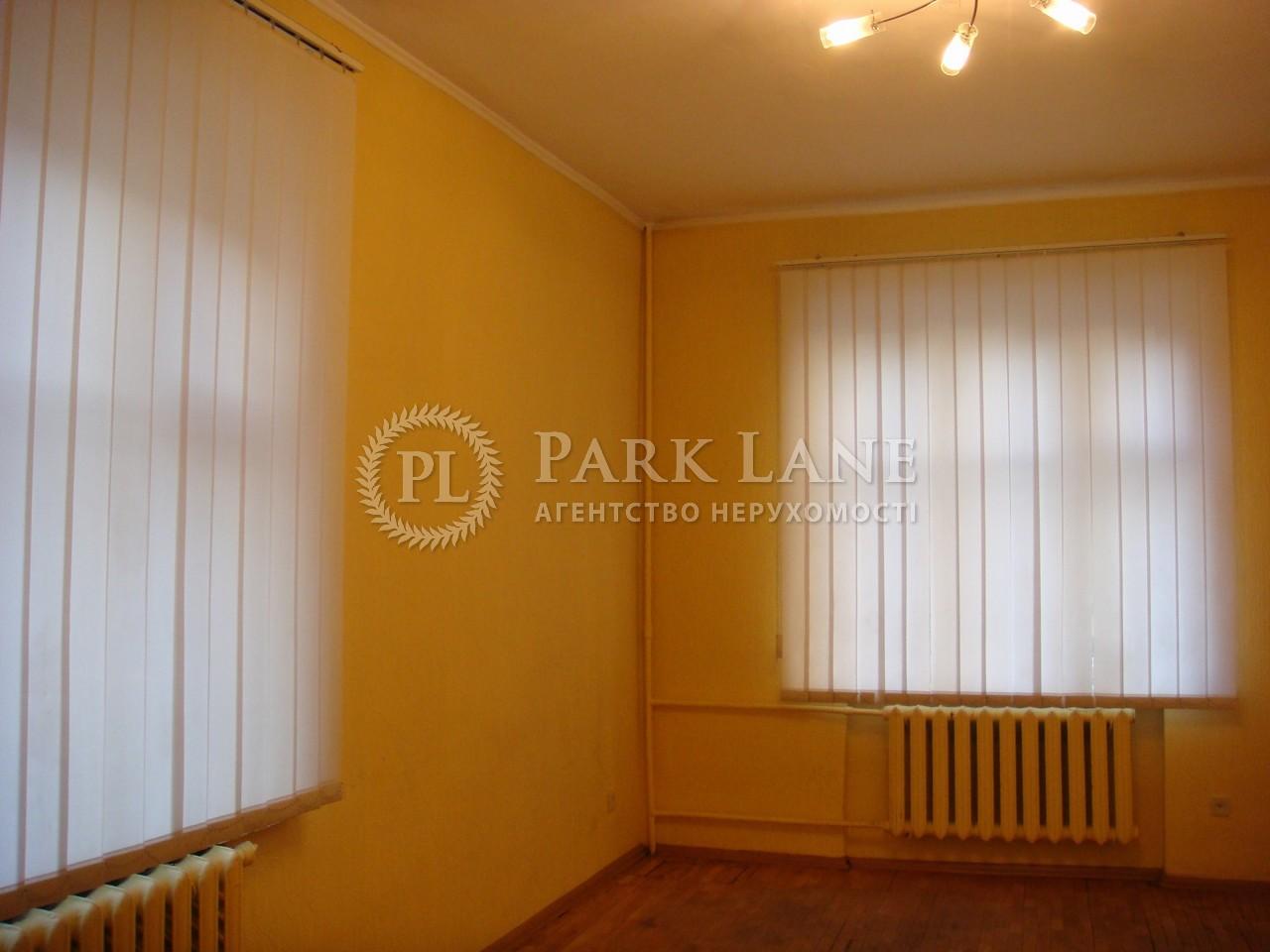 Квартира вул. Автозаводська, 27б, Київ, Z-743384 - Фото 4