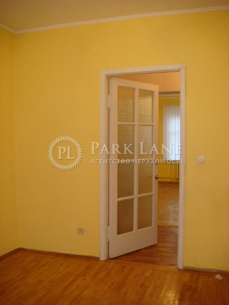 Квартира вул. Автозаводська, 27б, Київ, Z-743384 - Фото 7