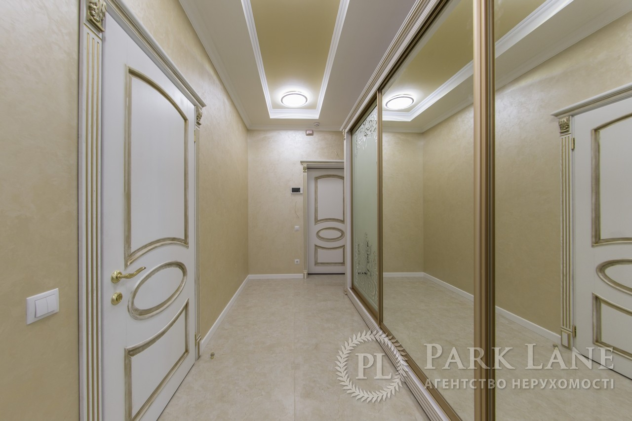Квартира ул. Саксаганского, 37к, Киев, I-28493 - Фото 13