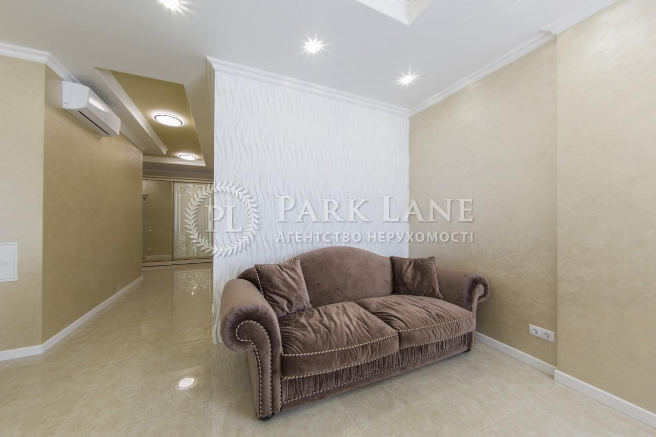 Квартира ул. Саксаганского, 37к, Киев, I-28493 - Фото 6