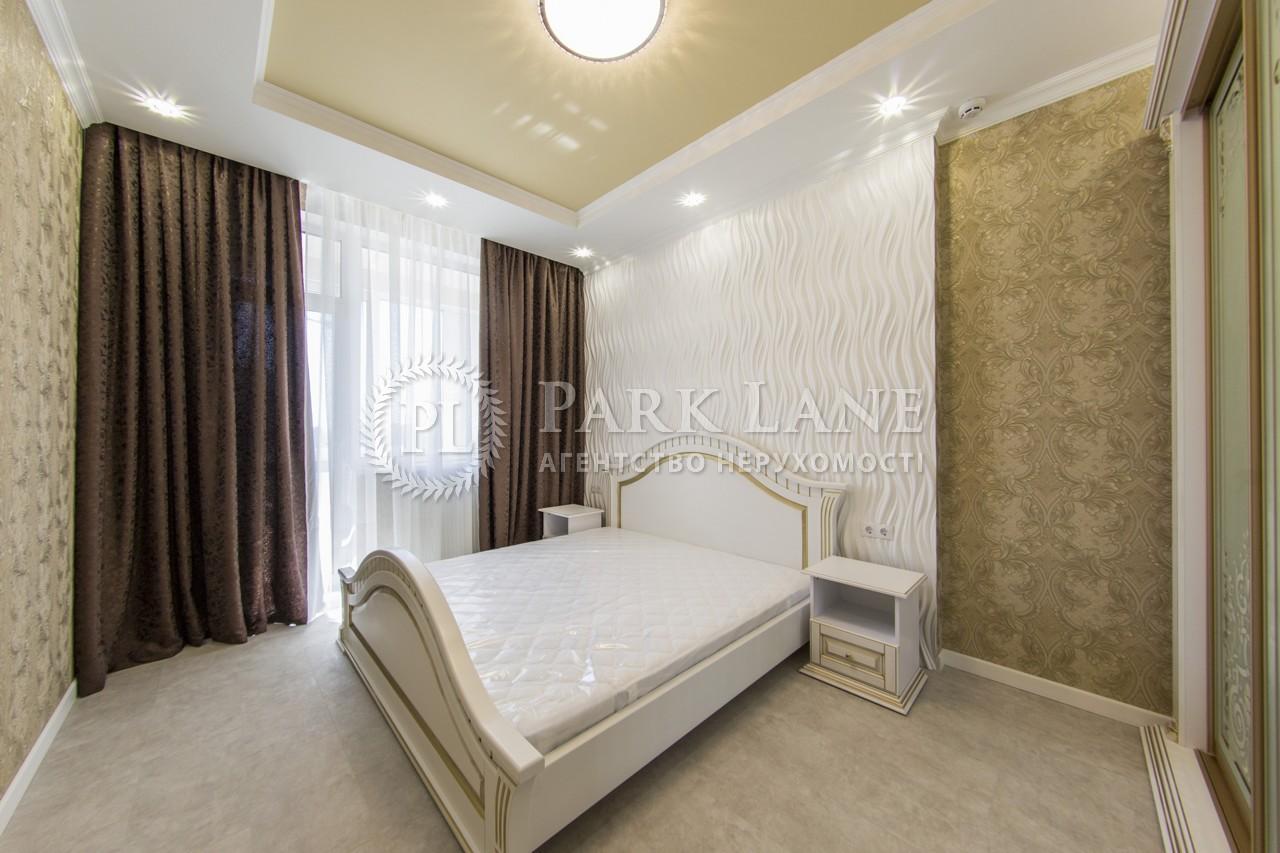 Квартира ул. Саксаганского, 37к, Киев, I-28493 - Фото 8