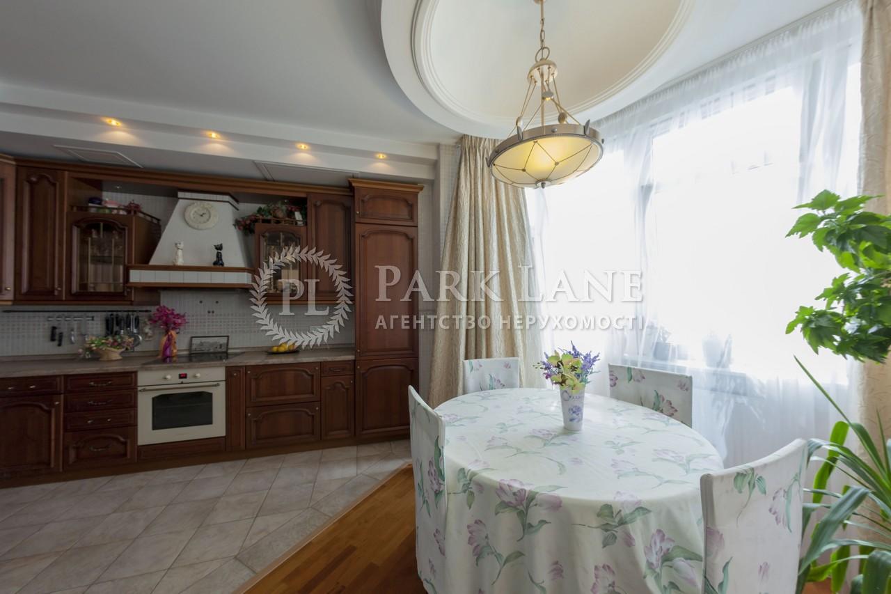 Квартира Леси Украинки бульв., 30б, Киев, Z-589007 - Фото 6