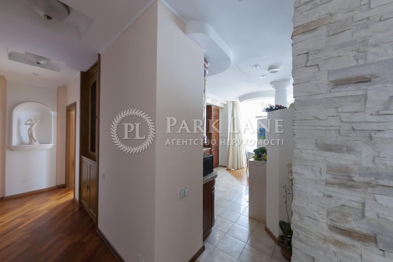 Квартира Леси Украинки бульв., 30б, Киев, Z-589007 - Фото 16