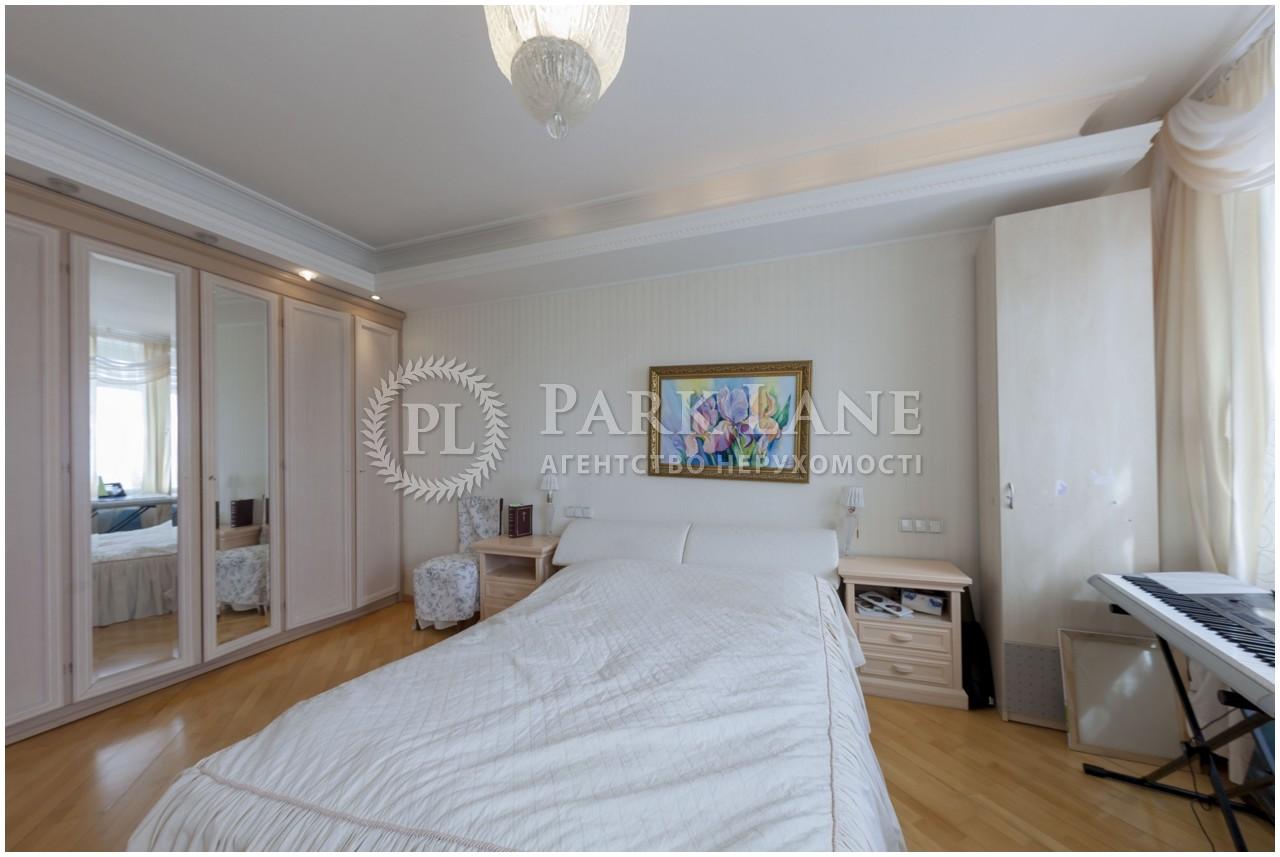 Квартира Леси Украинки бульв., 30б, Киев, Z-589007 - Фото 10