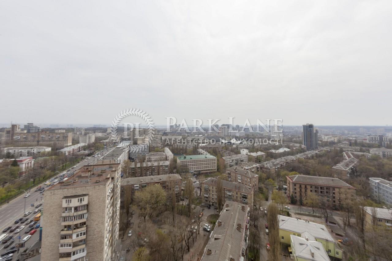 Квартира Леси Украинки бульв., 30б, Киев, Z-589007 - Фото 21