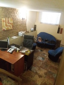 Офис, R-17189, Михайловская, Киев - Фото 6
