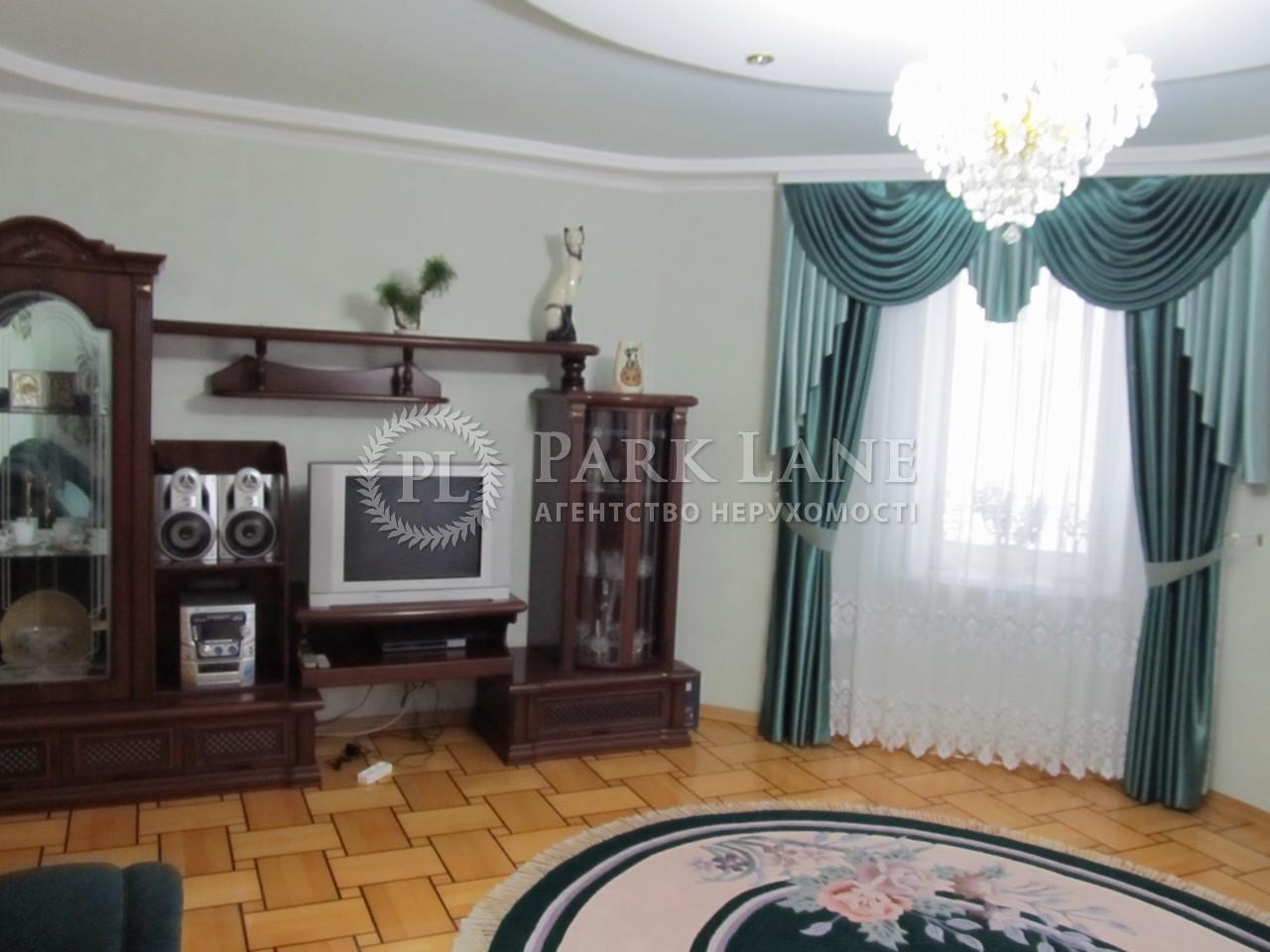 Квартира ул. Никольско-Слободская, 2б, Киев, L-25183 - Фото 3