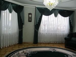 Квартира L-25183, Никольско-Слободская, 2б, Киев - Фото 8