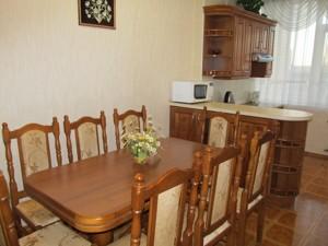Квартира L-25183, Никольско-Слободская, 2б, Киев - Фото 14