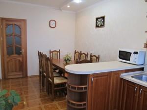 Квартира L-25183, Никольско-Слободская, 2б, Киев - Фото 15