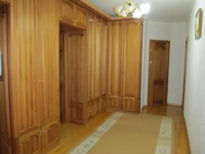 Квартира L-25183, Никольско-Слободская, 2б, Киев - Фото 17