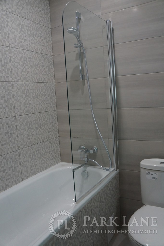 Квартира ул. Ямская, 52, Киев, Z-319654 - Фото 12
