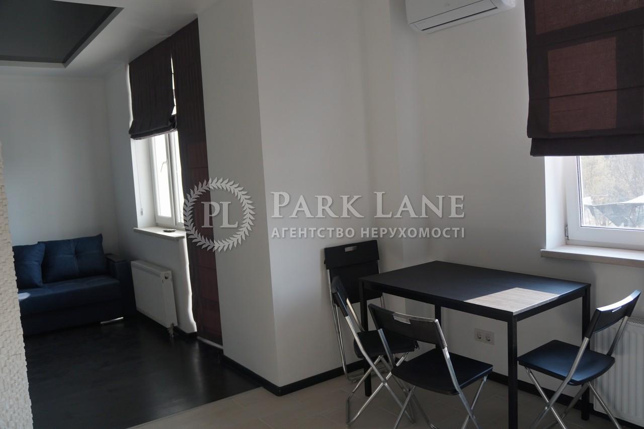 Квартира ул. Ямская, 52, Киев, Z-319654 - Фото 8