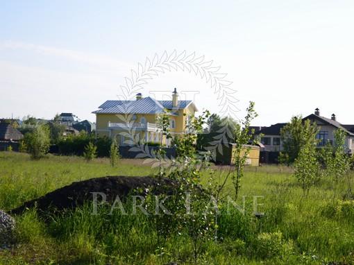 Земельный участок Рудыки (Конча-Заспа), R-17247 - Фото