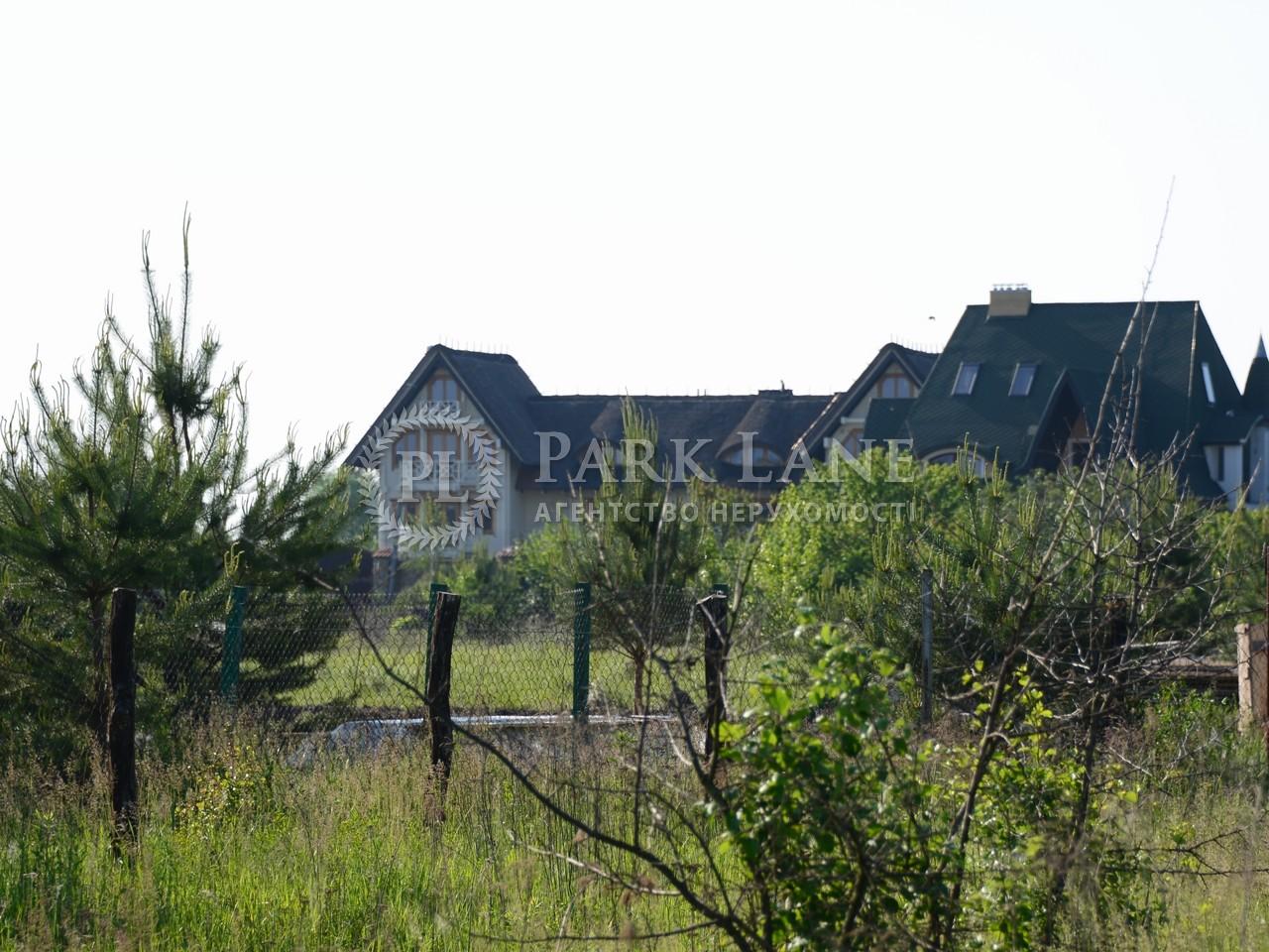 Земельна ділянка Рудики (Конча-Заспа), R-17247 - Фото 4