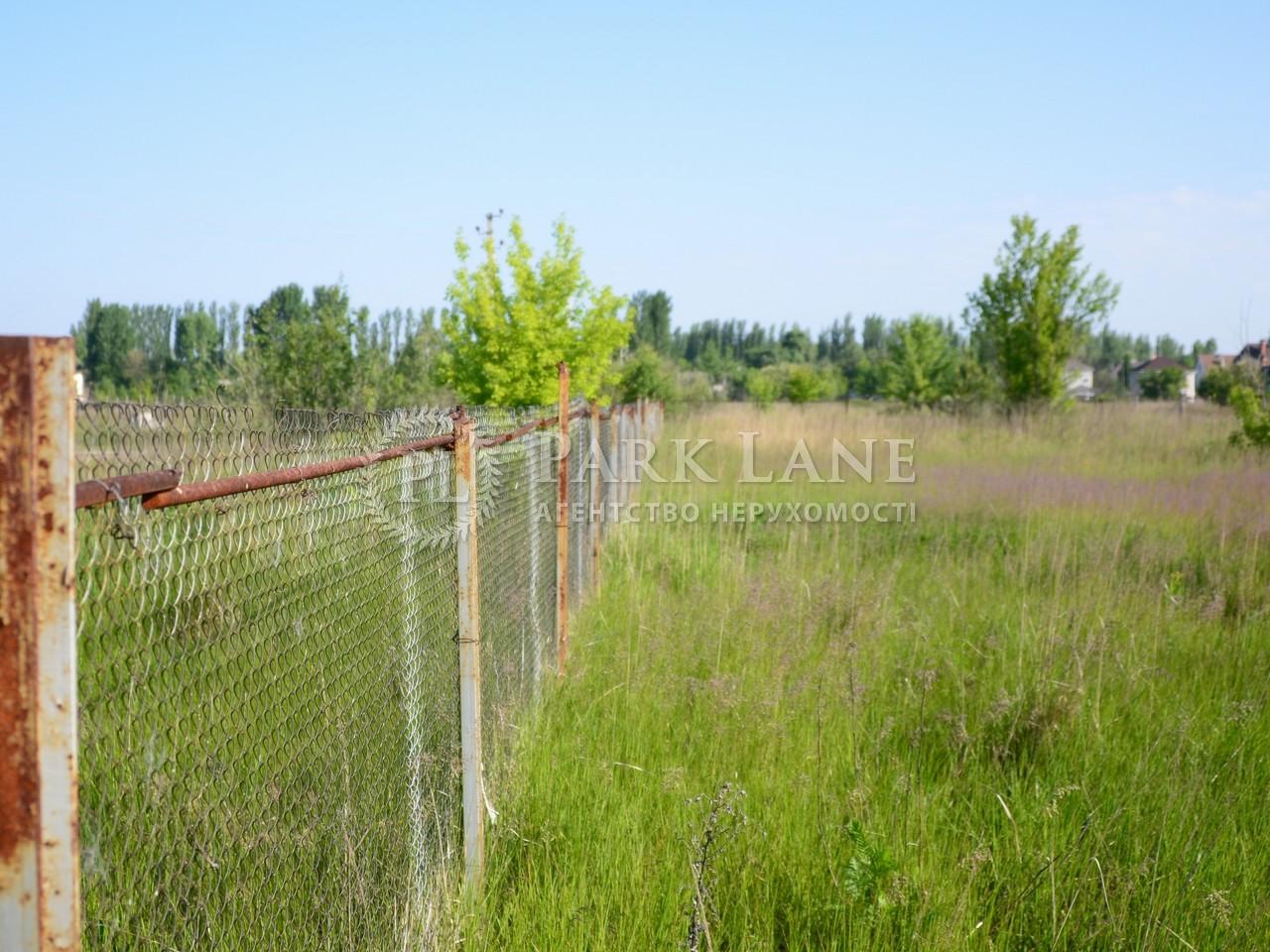 Земельна ділянка Рудики (Конча-Заспа), R-17247 - Фото 6