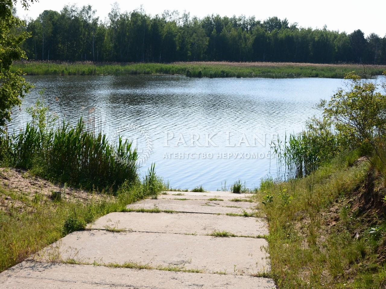 Земельна ділянка Рудики (Конча-Заспа), R-17247 - Фото 9