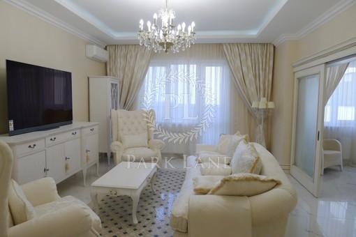 Квартира, R-17254, 2а