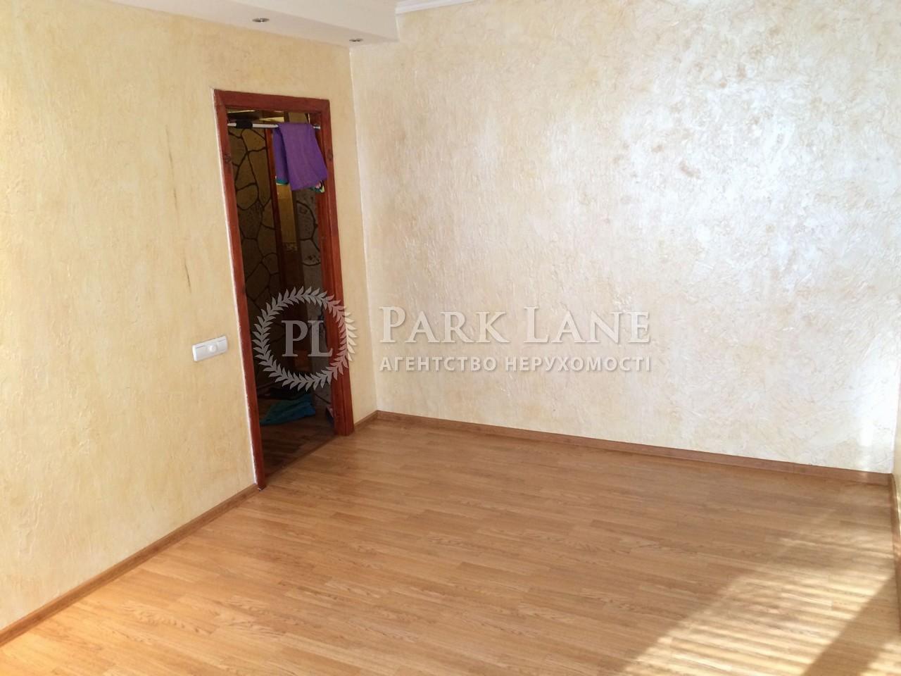 Квартира ул. Шолом-Алейхема, 20, Киев, R-17264 - Фото 9