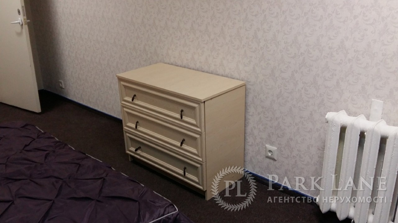 Квартира Победы просп., 21, Киев, R-2725 - Фото 10