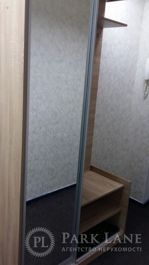 Квартира Победы просп., 21, Киев, R-2725 - Фото 19