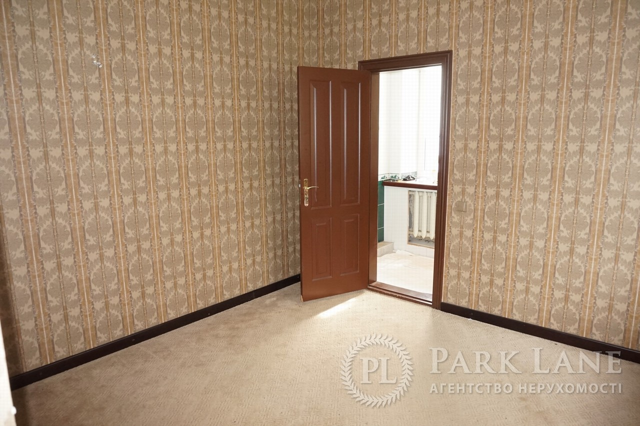 Дом, ул. Нижнеюрковская, Киев, R-17275 - Фото 12