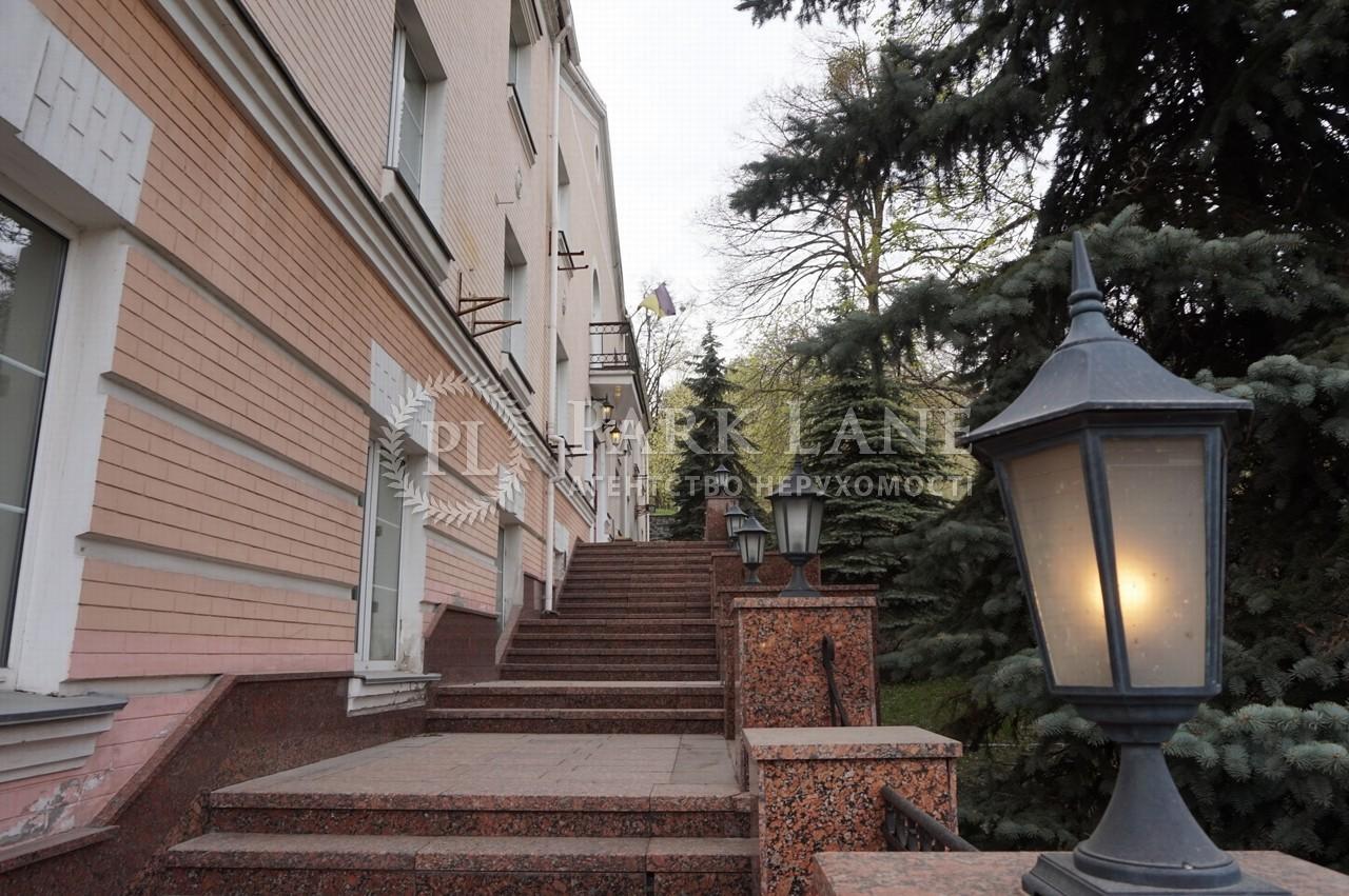 Дом, ул. Нижнеюрковская, Киев, R-17275 - Фото 20