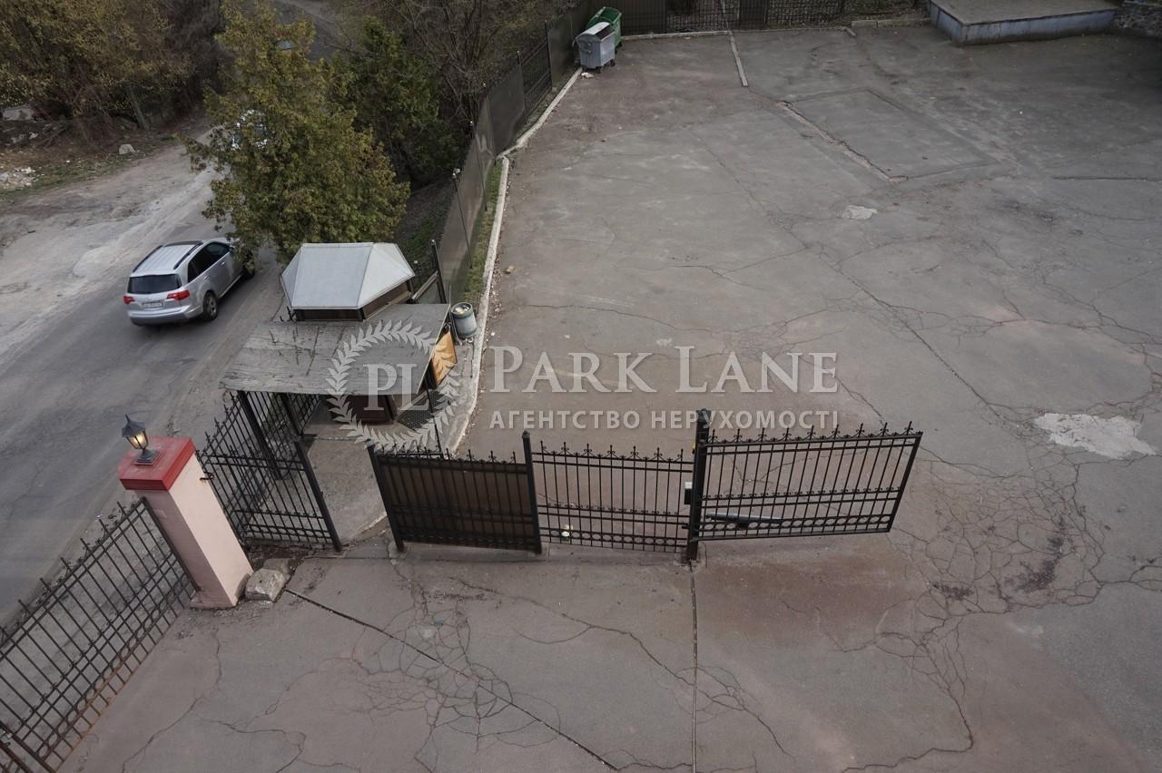Дом, ул. Нижнеюрковская, Киев, R-17275 - Фото 17
