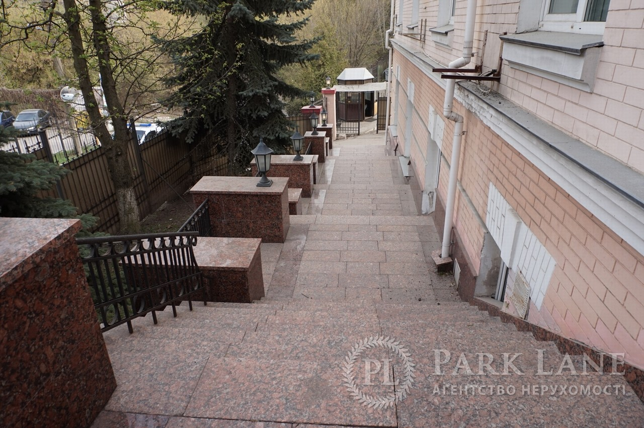 Дом, ул. Нижнеюрковская, Киев, R-17275 - Фото 21