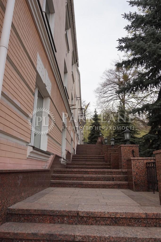 Дом, ул. Нижнеюрковская, Киев, R-17275 - Фото 22