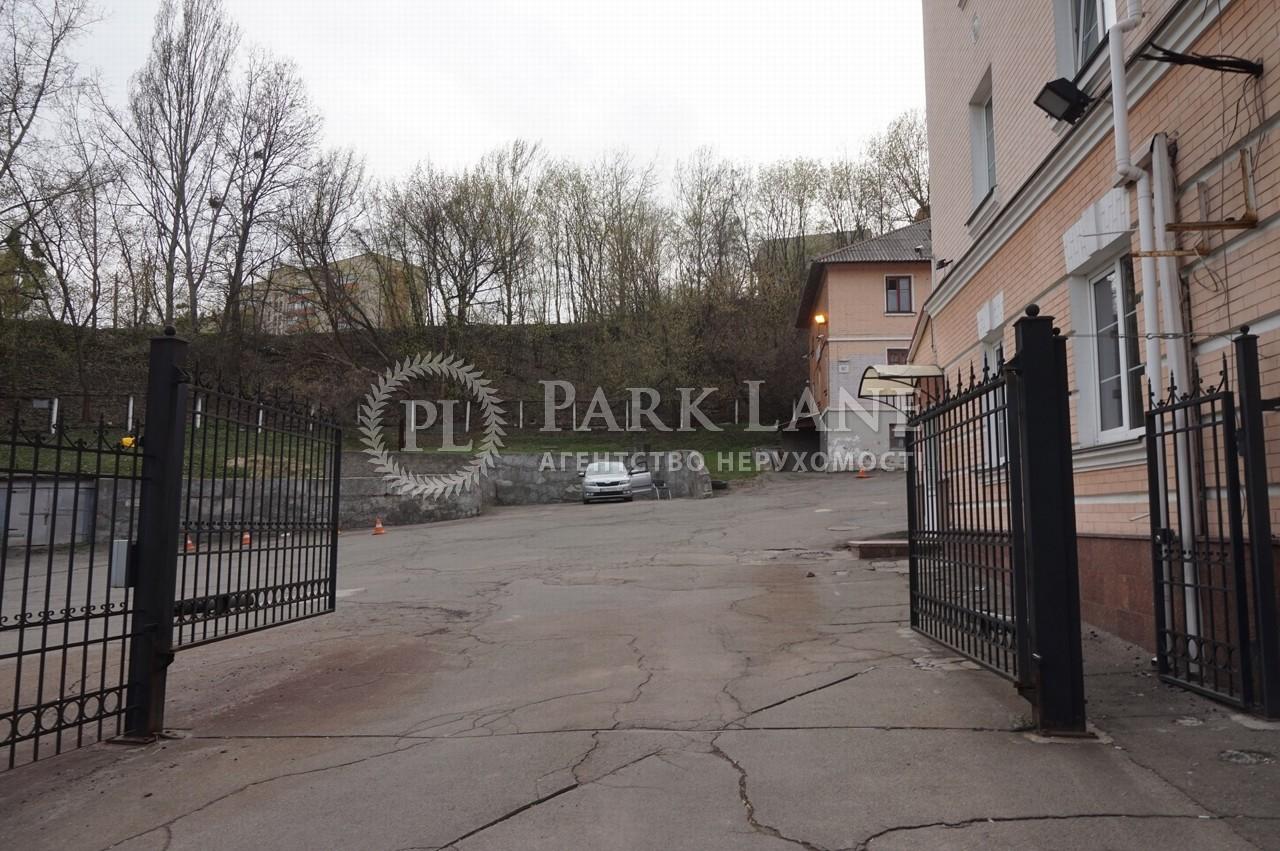 Дом, ул. Нижнеюрковская, Киев, R-17275 - Фото 23