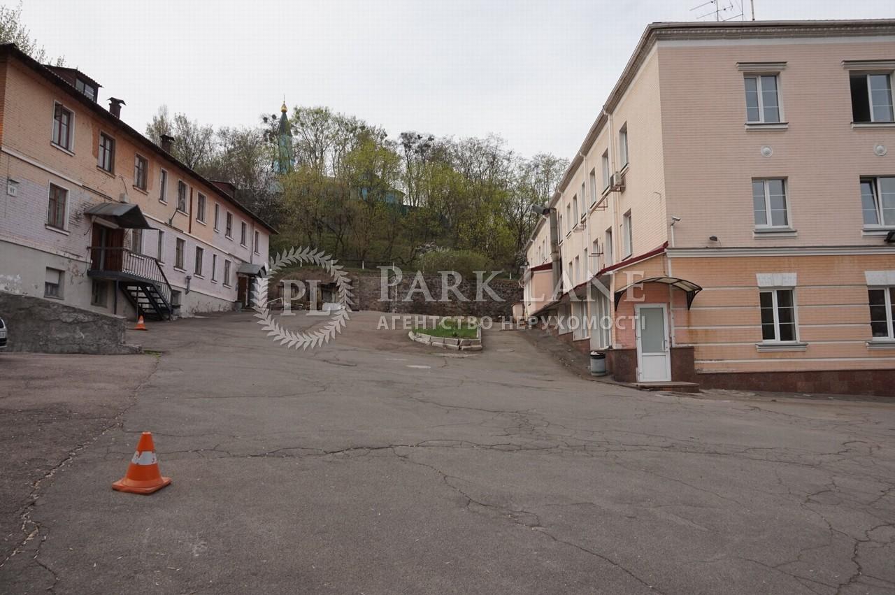 Дом, ул. Нижнеюрковская, Киев, R-17275 - Фото 24