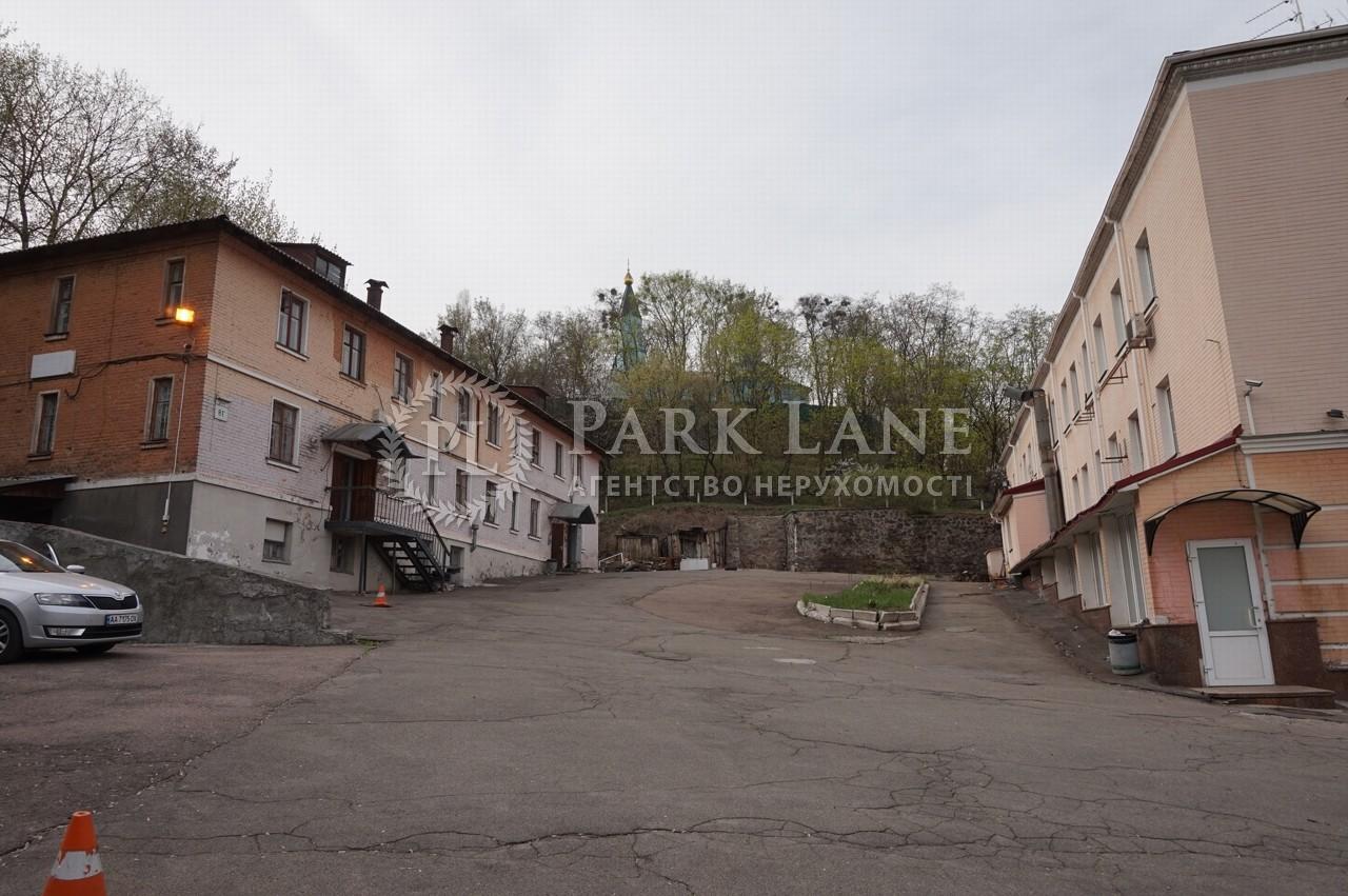 Дом, ул. Нижнеюрковская, Киев, R-17275 - Фото 25