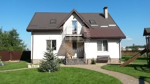 Дом, Z-149817