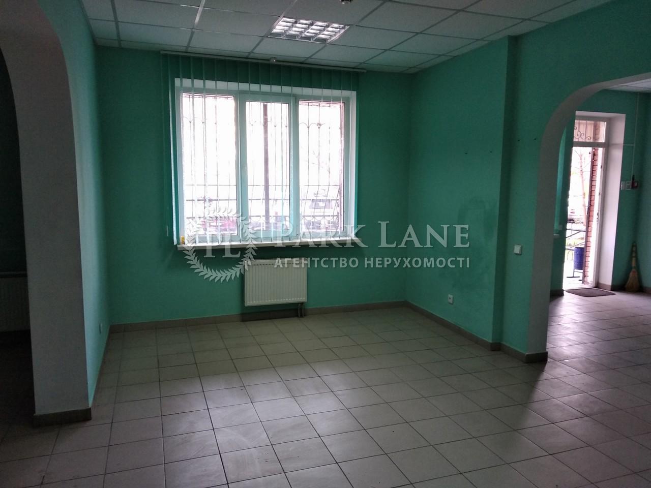 Нежилое помещение, Харьковское шоссе, Киев, Z-1489291 - Фото 6