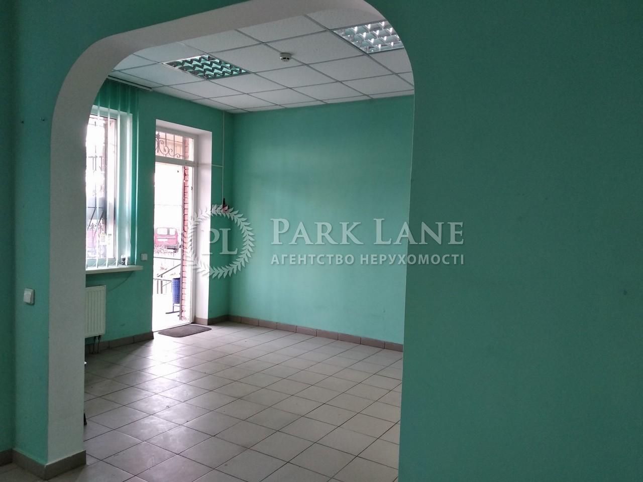 Нежилое помещение, Харьковское шоссе, Киев, Z-1489291 - Фото 7