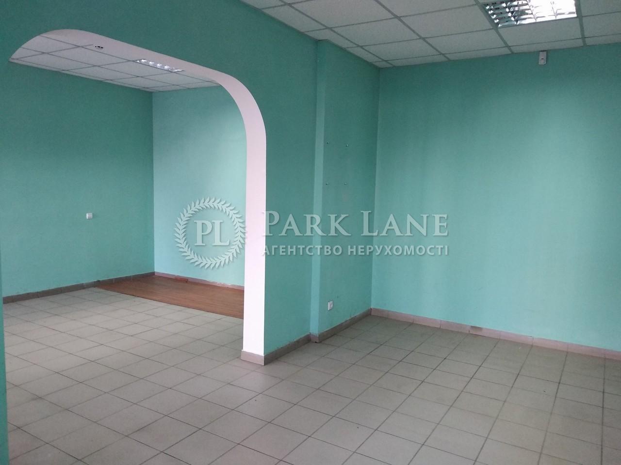 Нежилое помещение, Харьковское шоссе, Киев, Z-1489291 - Фото 8