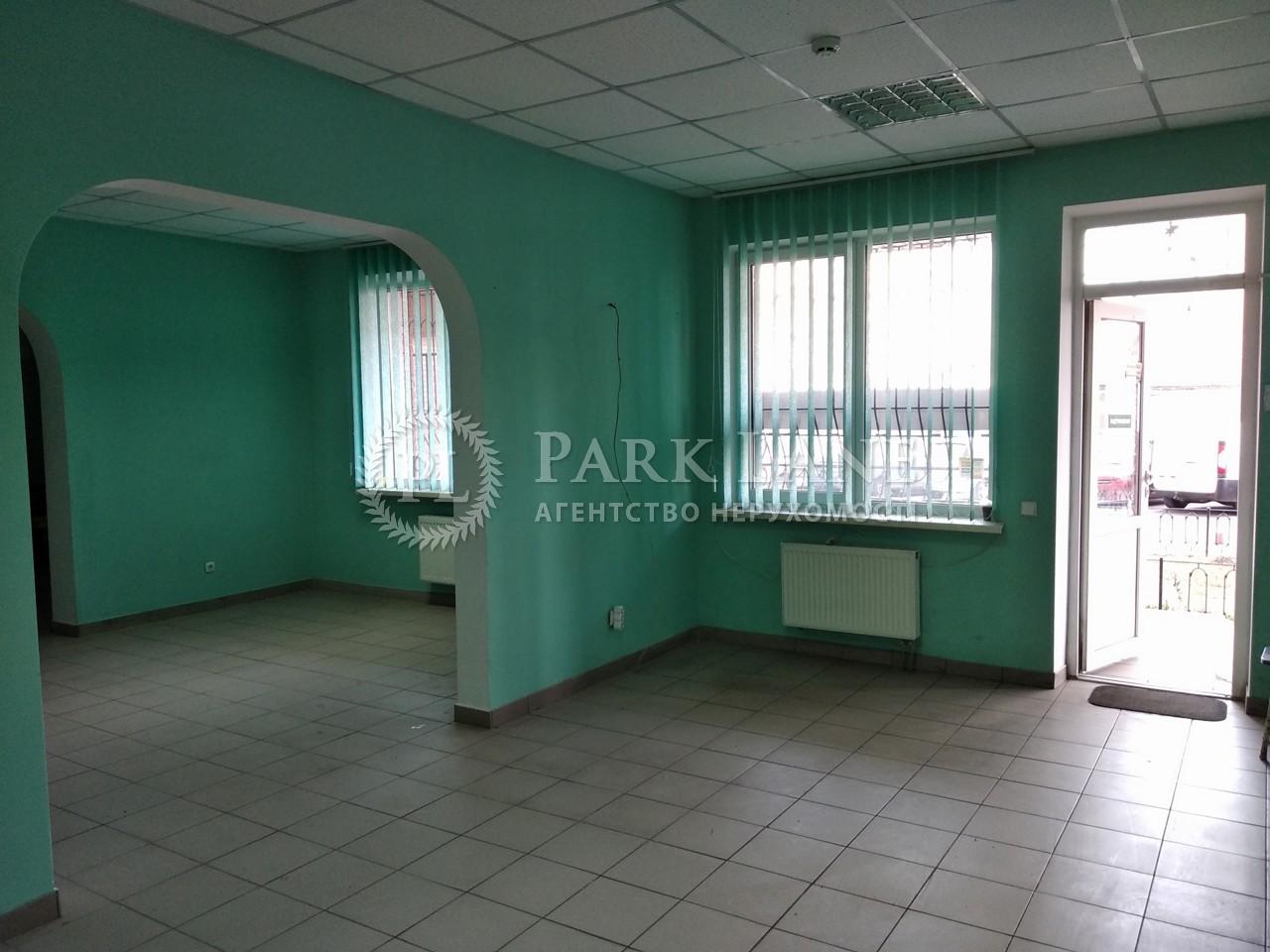 Нежилое помещение, Харьковское шоссе, Киев, Z-1489291 - Фото 3